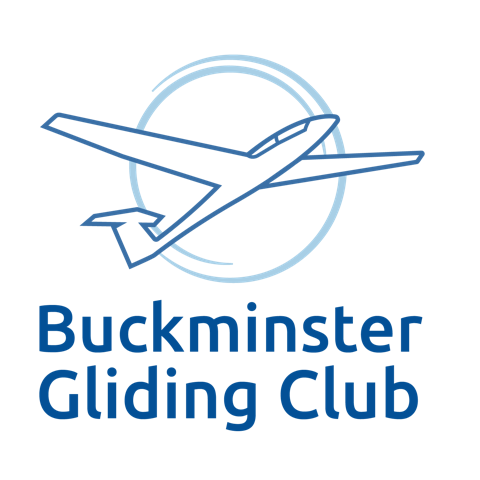 Buckminster Gliding Club